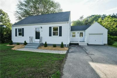 785 OLD TURNPIKE RD, Southington, CT 06479 - Photo 1