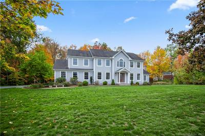 75 COLD SPRING LN, Suffield, CT 06078 - Photo 2