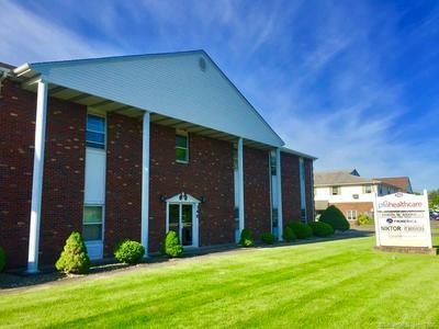 146 NEW BRITAIN AVE, Plainville, CT 06062 - Photo 1