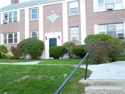 61 SEATON RD APT 1, Stamford, CT 06902 - Photo 1