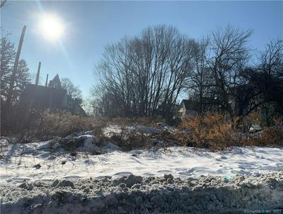 55 BREWSTER ST, Waterbury, CT 06704 - Photo 2
