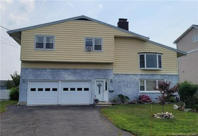 58 2ND AVE, Stratford, CT 06615 - Photo 1