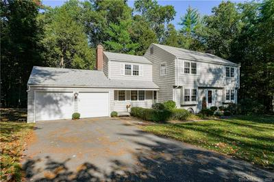 8 WHITCOMB DR, Simsbury, CT 06070 - Photo 2