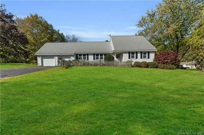 8 COLONY RD, East Lyme, CT 06333 - Photo 1