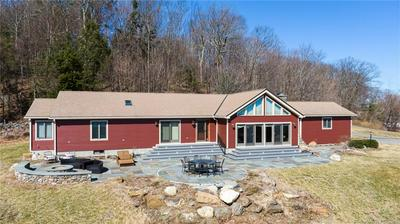 107 SPENCER HILL RD, Winchester, CT 06098 - Photo 1