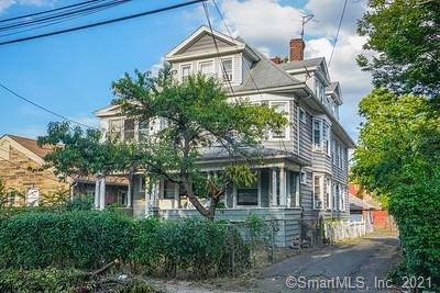 266 S MARSHALL ST, Hartford, CT 06105 - Photo 1