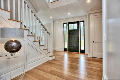 81 OLD HILL RD, Westport, CT 06880 - Photo 2