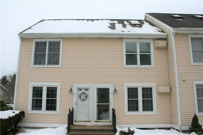 54 ROPE FERRY RD UNIT E100, Waterford, CT 06385 - Photo 2
