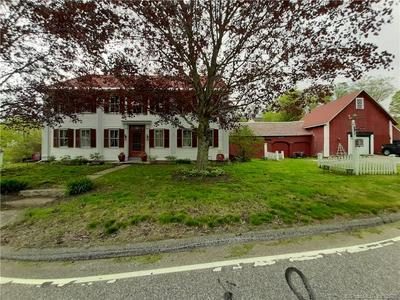 5 EASTFORD RD, Eastford, CT 06242 - Photo 2