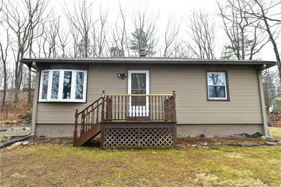 63 LOEHR RD, TOLLAND, CT 06084 - Photo 1