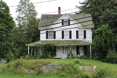 615 BANTAM RD, Litchfield, CT 06750 - Photo 1