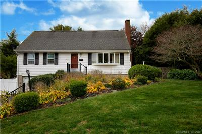50 W VINE ST, Stonington, CT 06379 - Photo 1