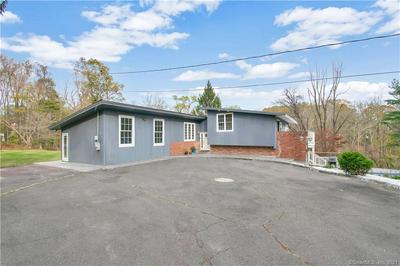 80 HARVEY RD, Ridgefield, CT 06877 - Photo 2