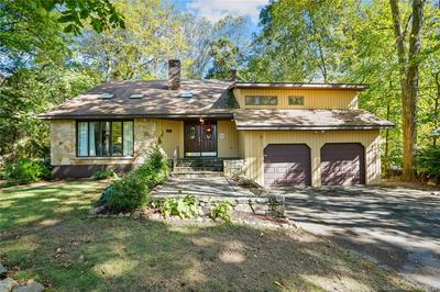524 BOOTH HILL RD, Trumbull, CT 06611 - Photo 1