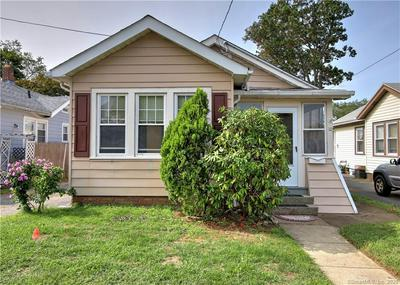 10 CURTISS AVE, West Haven, CT 06516 - Photo 2