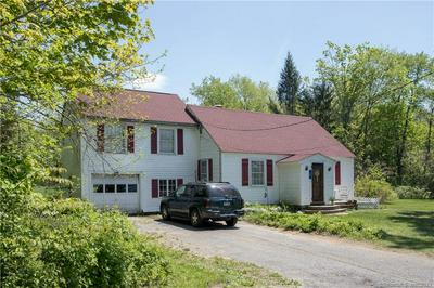 60 COLLEGE HILL RD, North Canaan, CT 06018 - Photo 2
