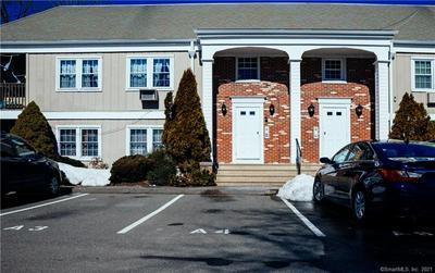 10 SCUPPO RD UNIT A1, Danbury, CT 06811 - Photo 2