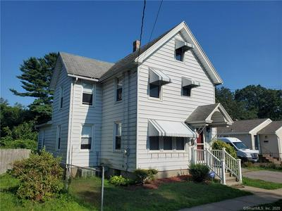 190 FAIRVIEW AVE, Stratford, CT 06614 - Photo 1