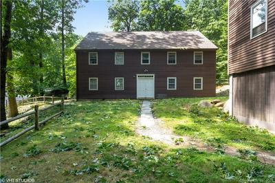 239 OLD FARMS RD APT 17D, Avon, CT 06001 - Photo 1
