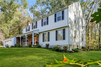 360 JEFFERSON DR, Guilford, CT 06437 - Photo 2