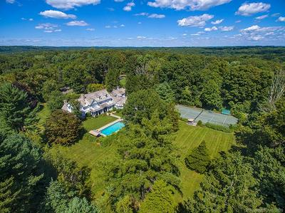 49 LORDS HWY, Weston, CT 06883 - Photo 1
