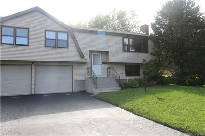 254 TUNXIS AVE, Bloomfield, CT 06002 - Photo 1