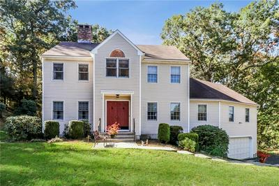 38 TODDY HILL RD, Newtown, CT 06482 - Photo 1