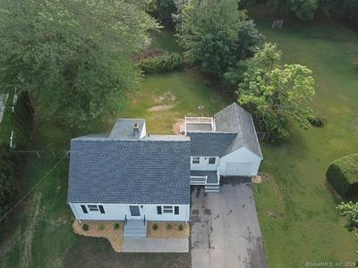 785 OLD TURNPIKE RD, Southington, CT 06479 - Photo 2