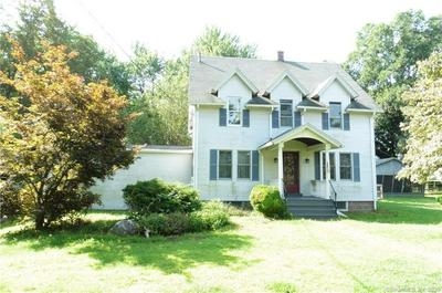 212 MAIN ST, Somers, CT 06071 - Photo 1