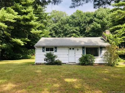 1 SUNSET LN, Bolton, CT 06043 - Photo 1