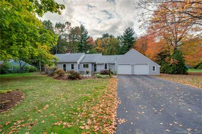 1265 EAST ST N, Suffield, CT 06078 - Photo 2