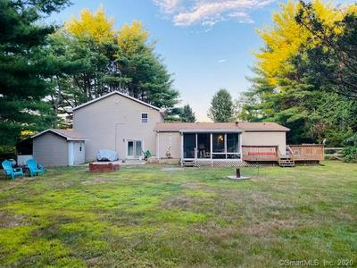 95 NEWPORT RD, Sterling, CT 06377 - Photo 1