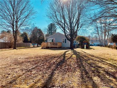 70 MIDWAY OVAL, Groton, CT 06340 - Photo 1