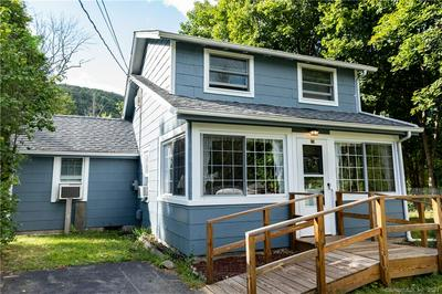 128 KENT RD, Kent, CT 06757 - Photo 1