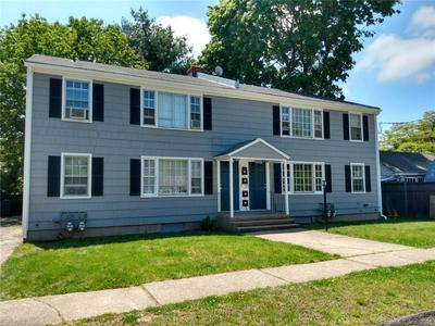 73 DALEWOOD AVE, Fairfield, CT 06824 - Photo 1