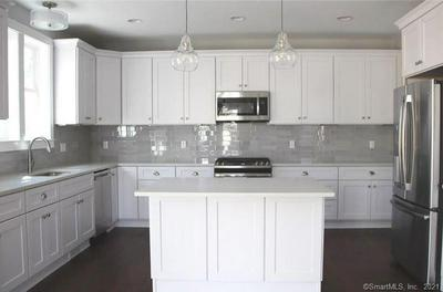 19 STONE HOUSE LN, Burlington, CT 06013 - Photo 2