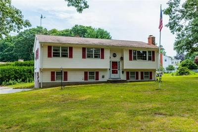 1 OVERLOOK DR, Waterford, CT 06385 - Photo 1