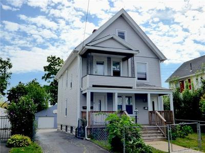 30 WINSHIP ST, Hartford, CT 06114 - Photo 1