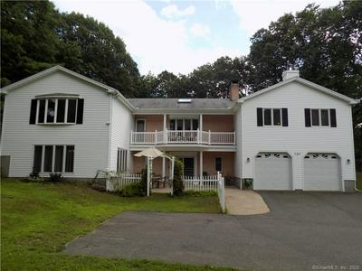 121 S MAIN ST, Plymouth, CT 06786 - Photo 2