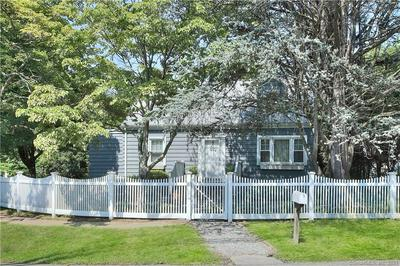 65 HULLS HWY, Fairfield, CT 06890 - Photo 1