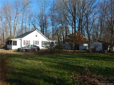 66 ECHO RD, Coventry, CT 06238 - Photo 2