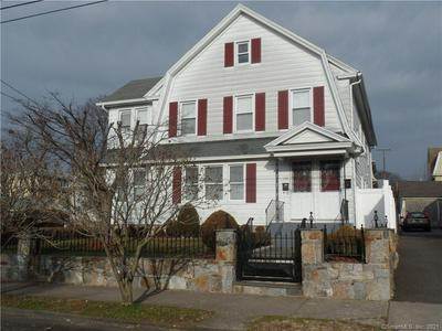 444 SALEM ST, Bridgeport, CT 06606 - Photo 1