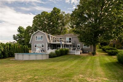 45 INDIAN HILL AVE, Portland, CT 06480 - Photo 1