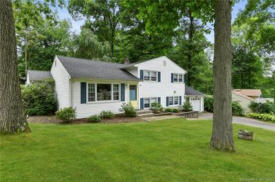 61 BROOK LN, North Branford, CT 06471 - Photo 2