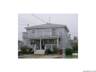 107 JUPITER POINT RD, Groton, CT 06340 - Photo 1