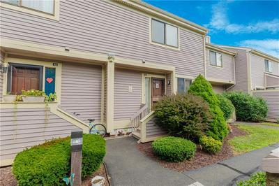 150 WATCH HILL RD # 150, Branford, CT 06405 - Photo 1