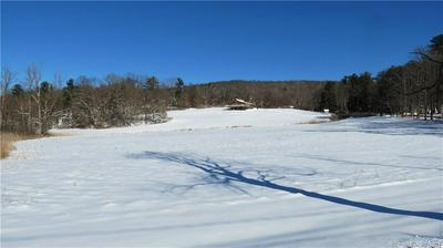 51 GRANGER LN, North Canaan, CT 06018 - Photo 2