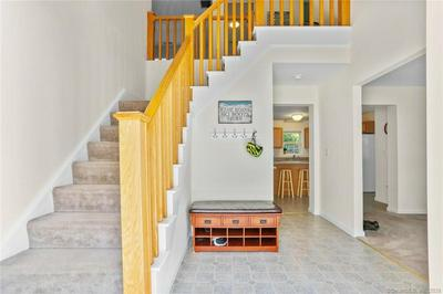 92 VALLEY RD # A, Greenwich, CT 06807 - Photo 2