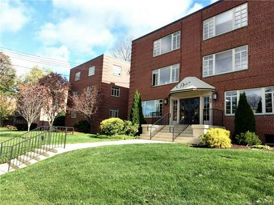 30 OUTLOOK AVE APT 307, West Hartford, CT 06119 - Photo 2