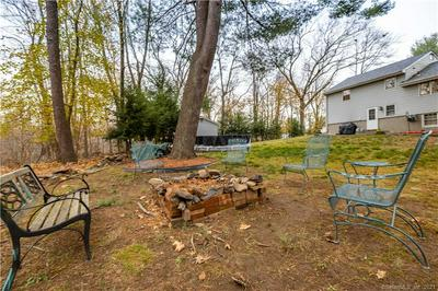 38 WYNDING HILLS RD, East Granby, CT 06026 - Photo 2